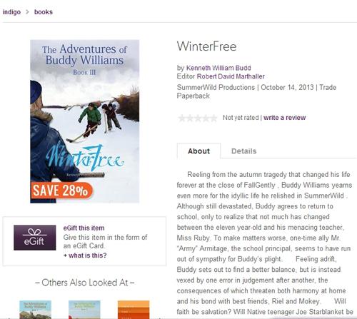 winterfree_release